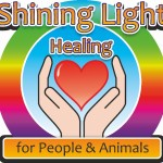 Shining Light Healing for people and animals